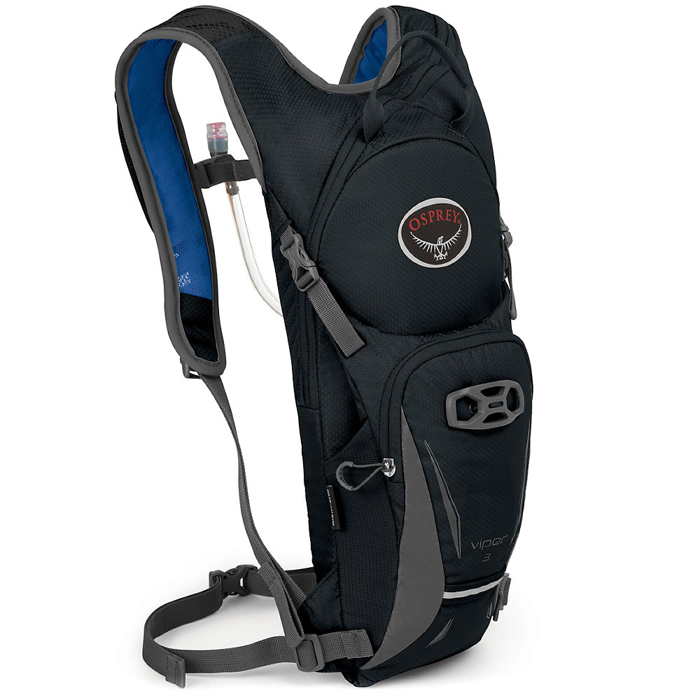 osprey-viper-3-hydration-pack