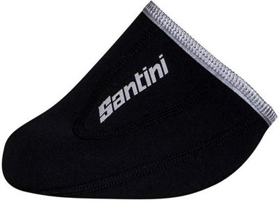 Couvre chaussures Santini Blast Neoprene Toe AW16