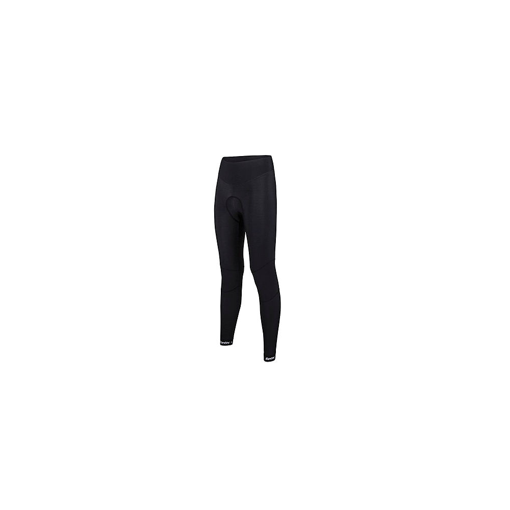 santini-rea-2-roubaix-tights-aw16