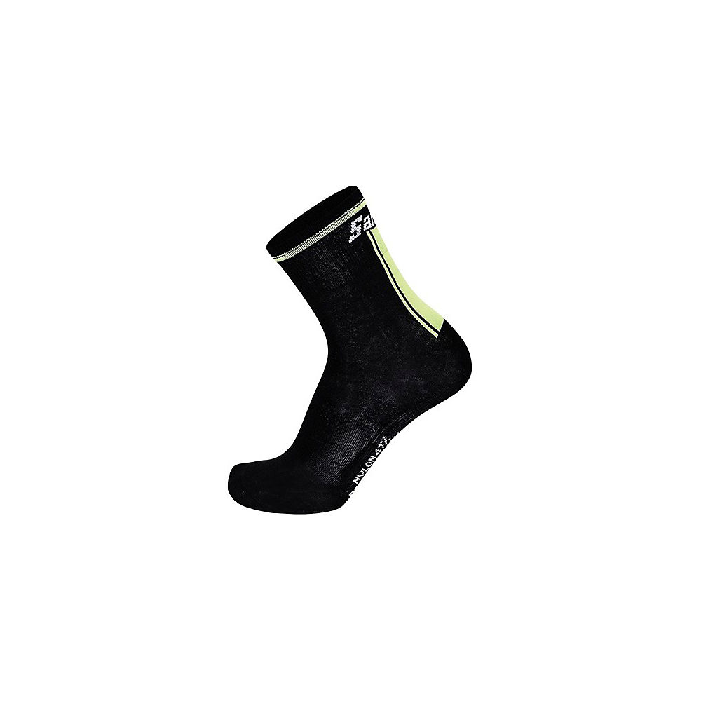 santini-primaloft-20-winter-medium-socks-aw16