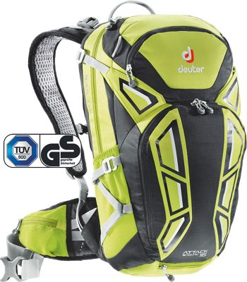 Sac d'hydratation Deuter Attack Enduro 16