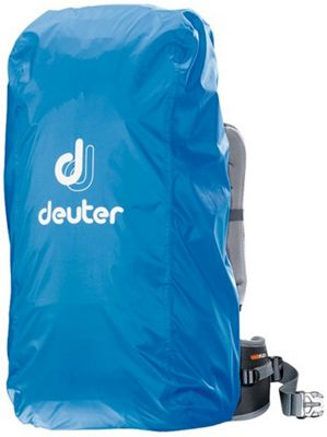 Protection Deuter