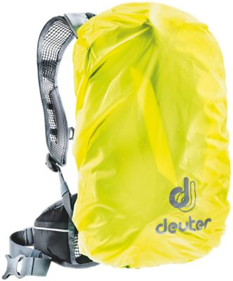 Protection Deuter Square