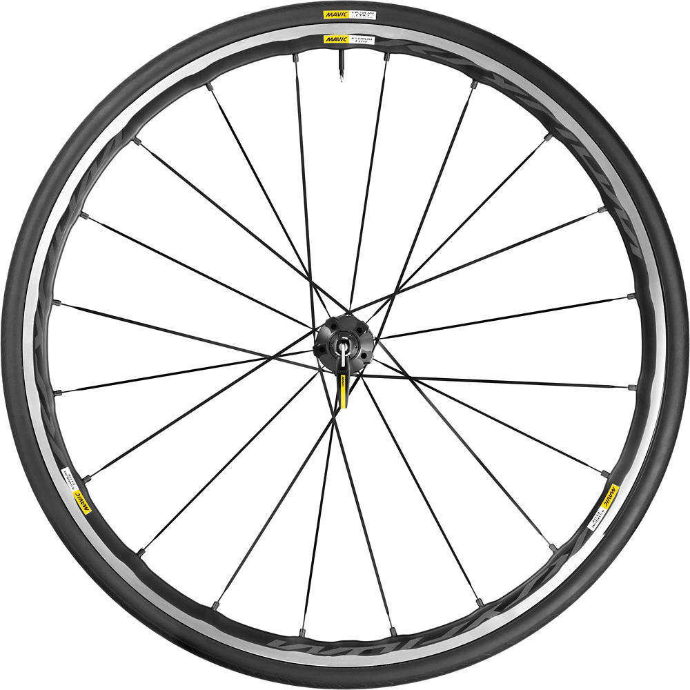 mavic-ksyrium-elite-road-rear-wheel-2017