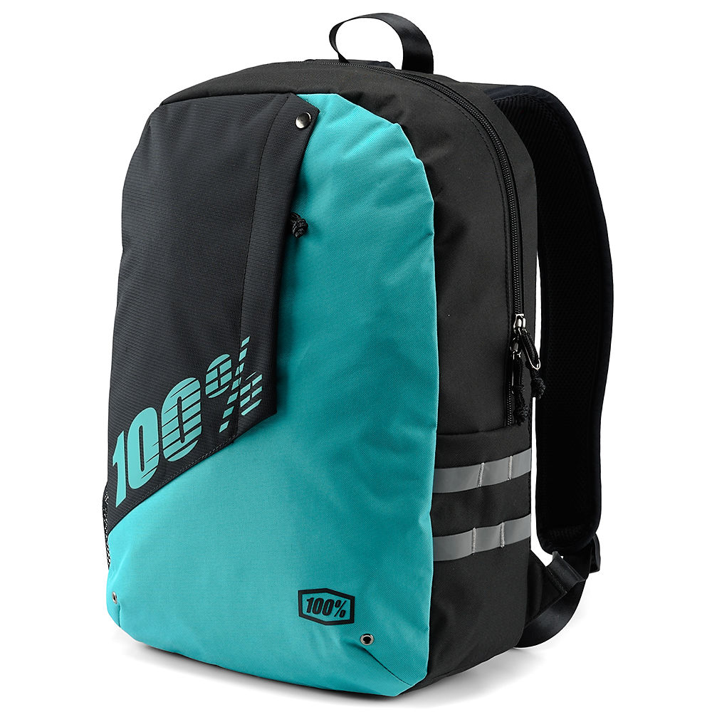 100-porter-backpack