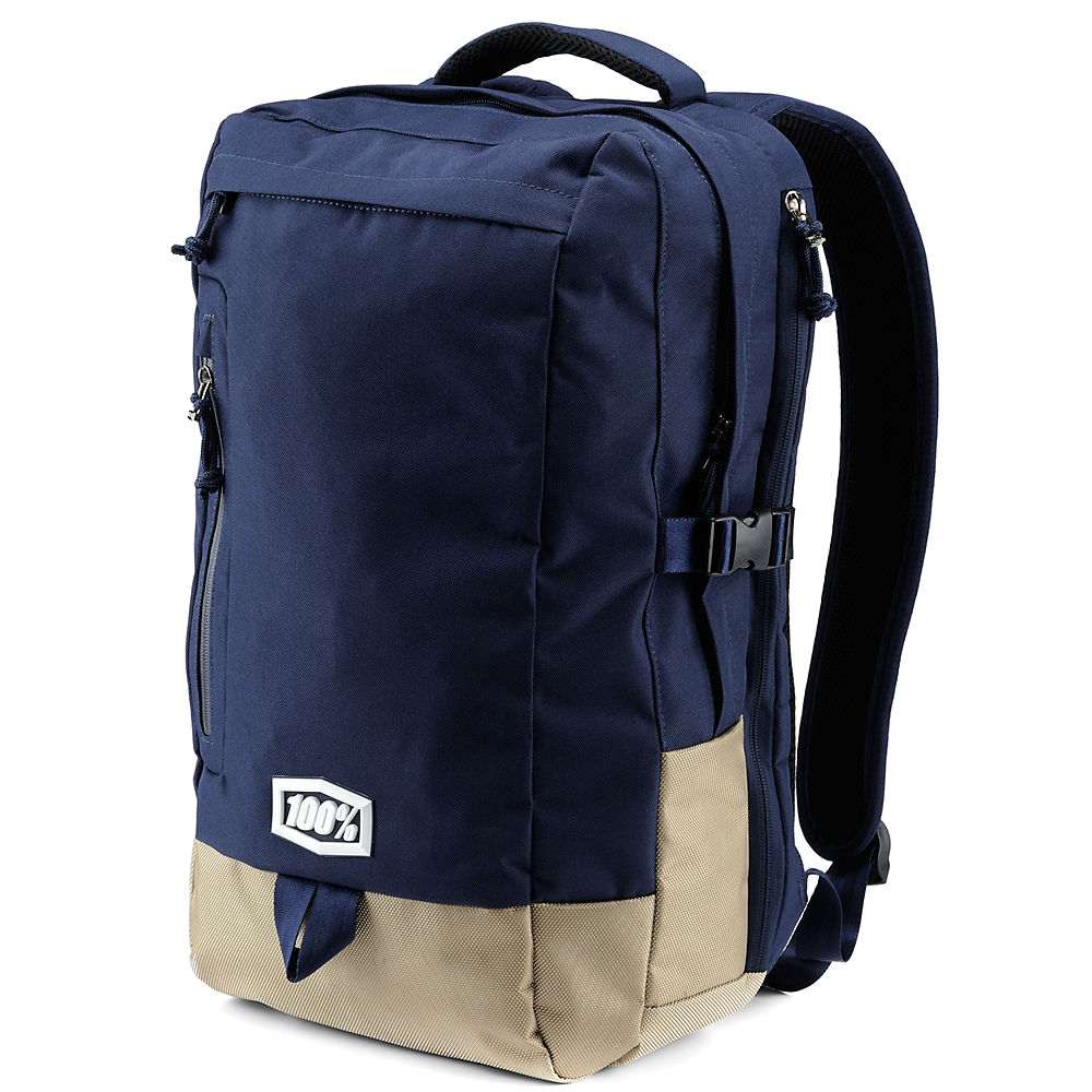 100-transit-backpack