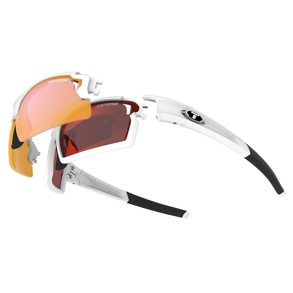 tifosi-eyewear-pro-escalate-f-h-glasses-white-clarion