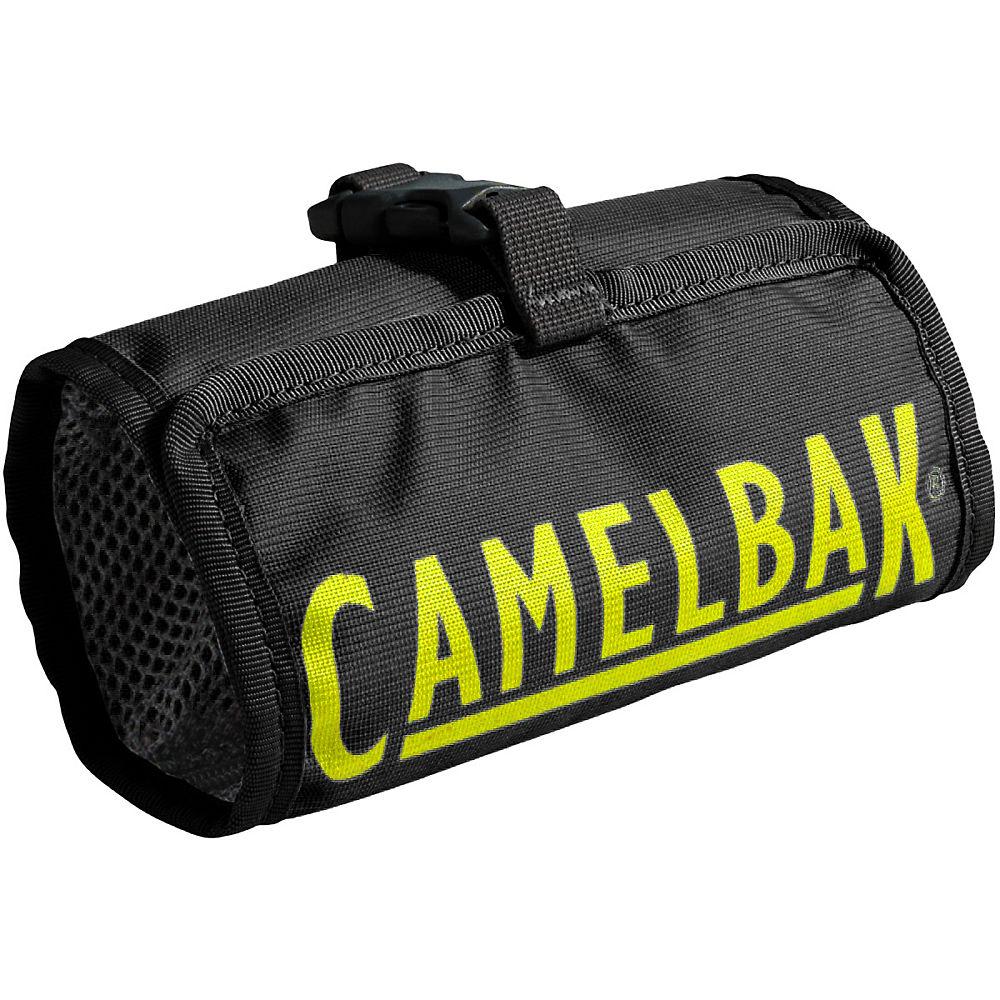 camelbak-bike-tool-organiser-roll