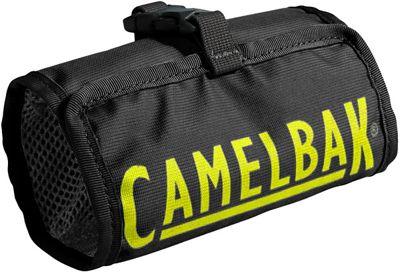 Pochette Camlback