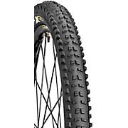 Mavic Crossmax Charge XL MTB Tyre