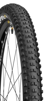 Pneu VTT Mavic Crossride Quest Tubeless 2017