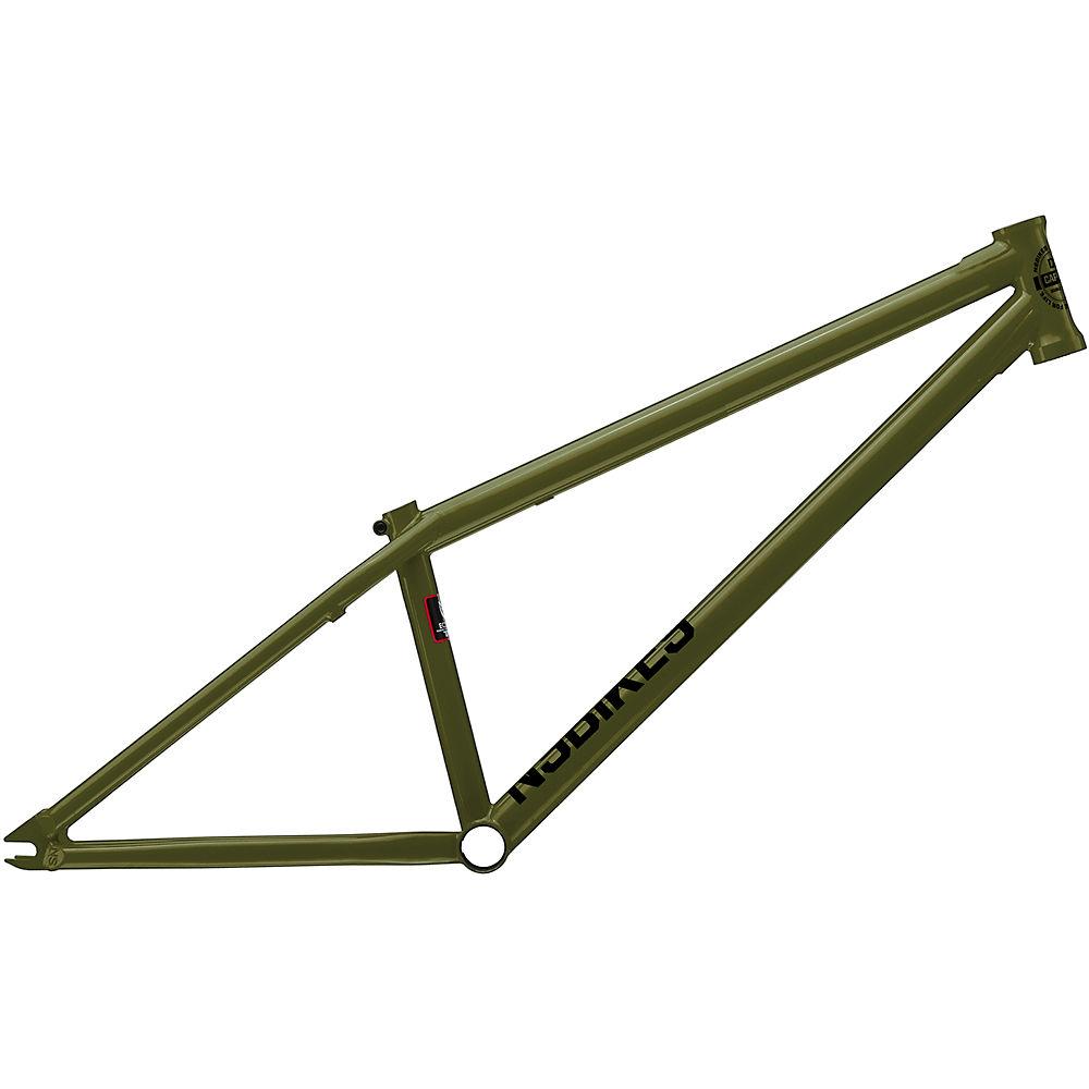 ns-bikes-capital-24-frame-2016