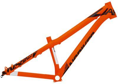 Cadre VTT rigide NS Bikes Liar 2016