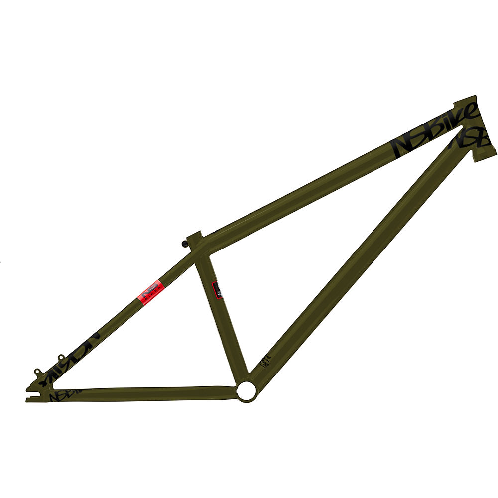 ns-bikes-majesty-dirt-frame-2016