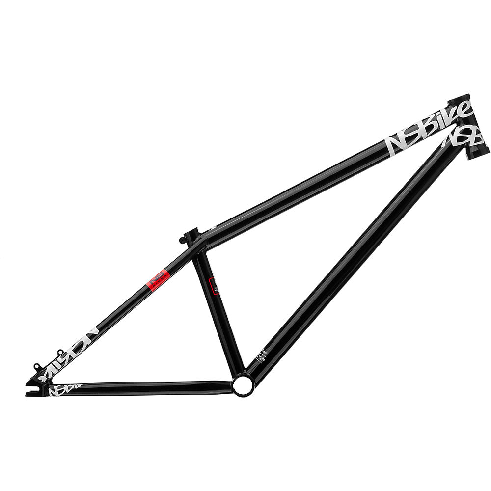 ns-bikes-majesty-park-frame-2016