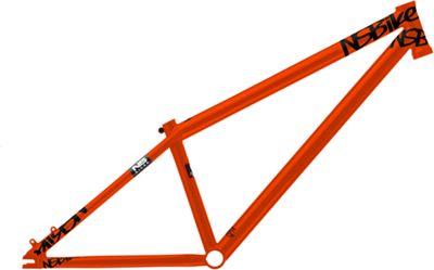 Cadre VTT rigide NS Bikes Majesty Park 2016