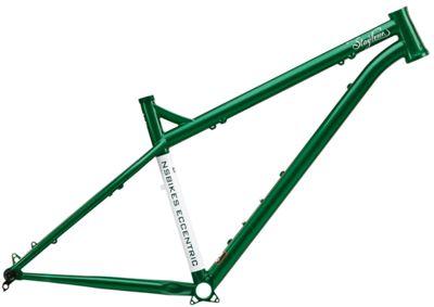 Cadre VTT rigide NS Bikes Eccentric CROMO 2016