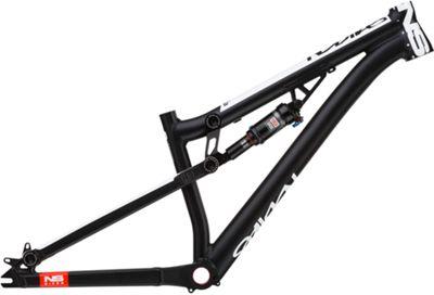 Cadre suspension NS Bikes Soda Slope Monarch RL 2016