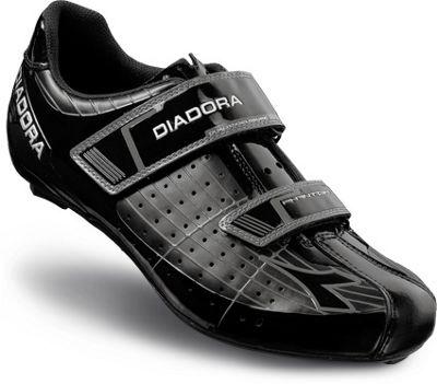 Chaussures route Diadora Phantom