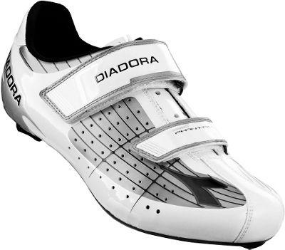Chaussures route Diadora Phantom SPD-SL