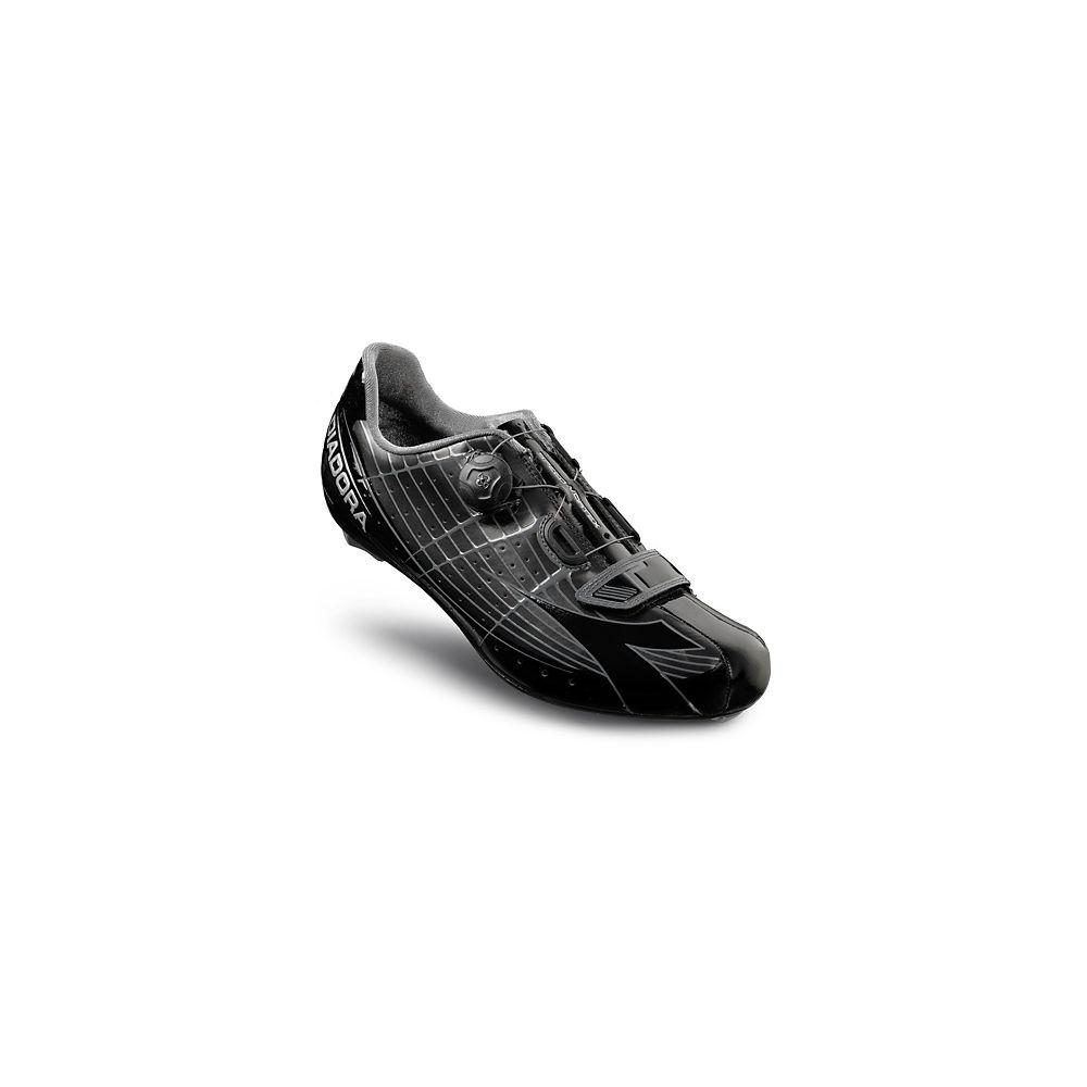 diadora-speed-vortex-spd-sl-road-shoes