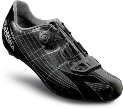 Chaussures route Diadora Speed Vortex SPD-SL