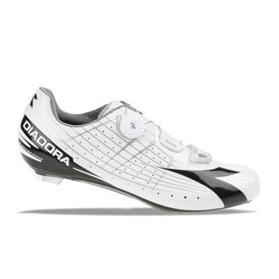 Chaussures route Diadora Speed Vortex SPD-SL