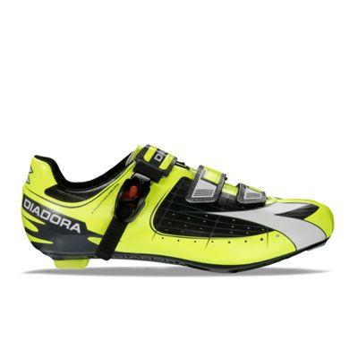 Chaussures route Diadora Tornado