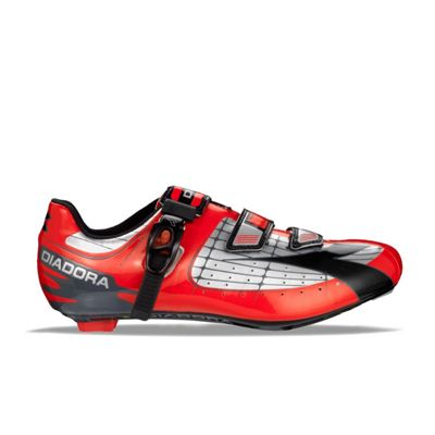 Chaussures route Diadora Tornado SPD-SL