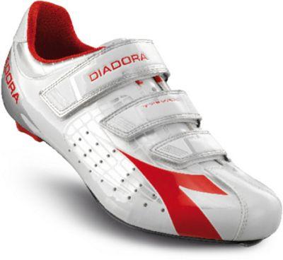 Zapatillas de carretera Diadora Trivex 2015
