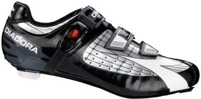 Chaussures route Diadora Trivex Plus SPD-SL