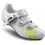 Diadora Trivex Plus Womens Road Shoes 2015