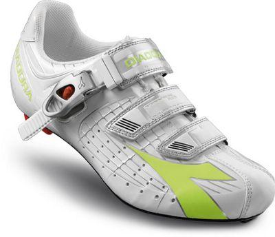 Chaussures route Diadora Trivex Plus SPD-SL Femme