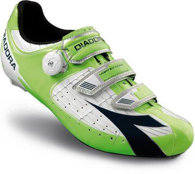 Chaussures route Diadora Vortex Comp