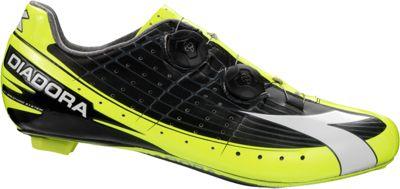 Chaussures route Diadora Vortex Pro
