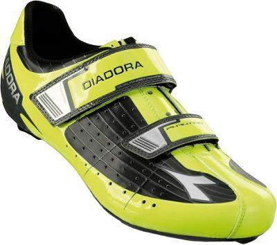 Chaussures VTT Diadora X Phantom SPD