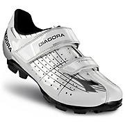 Diadora X Phantom MTB Shoes 2015
