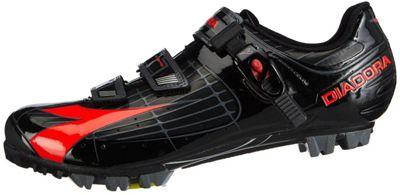 Chaussures VTT Diadora X Tornado SPD