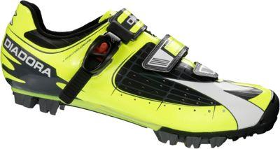 Chaussures VTT Diadora X Tornado