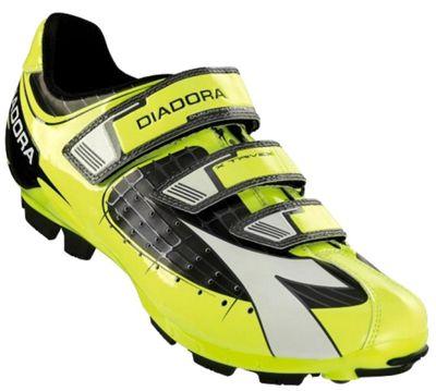 Zapatillas de MTB Diadora X Trivex