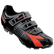 Diadora X Trivex MTB Shoes