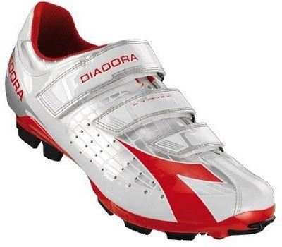 Chaussures VTT Diadora X Trivex SPD