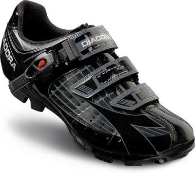 Chaussures VTT Diadora X Trivex Plus SPD