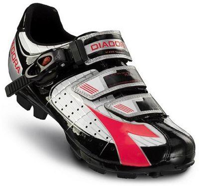Chaussures VTT Diadora X Trivex Plus Femme