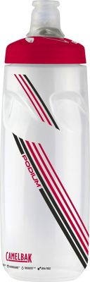 Bidon Camelbak Podium Bottle 610ml