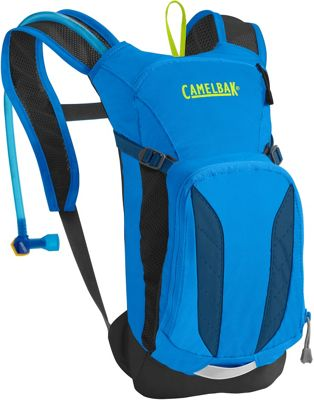Pack d'hydratation Camelbak Mini Mule 2016