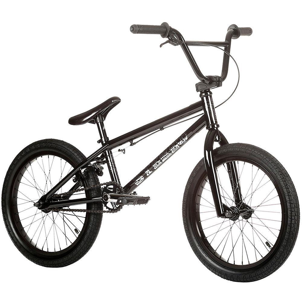 stereo-bikes-half-stack-18-bmx-bike-2016