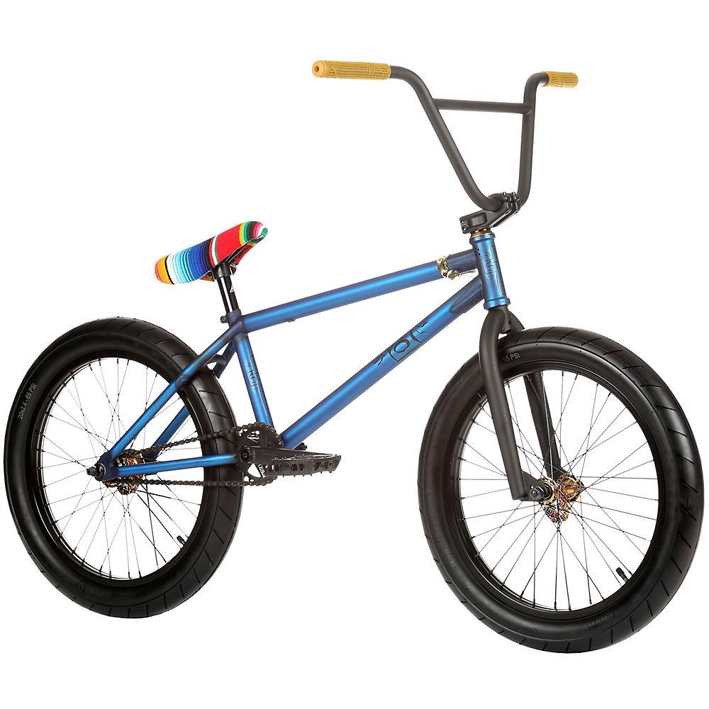 stereo-bikes-plug-in-bmx-bike-2016