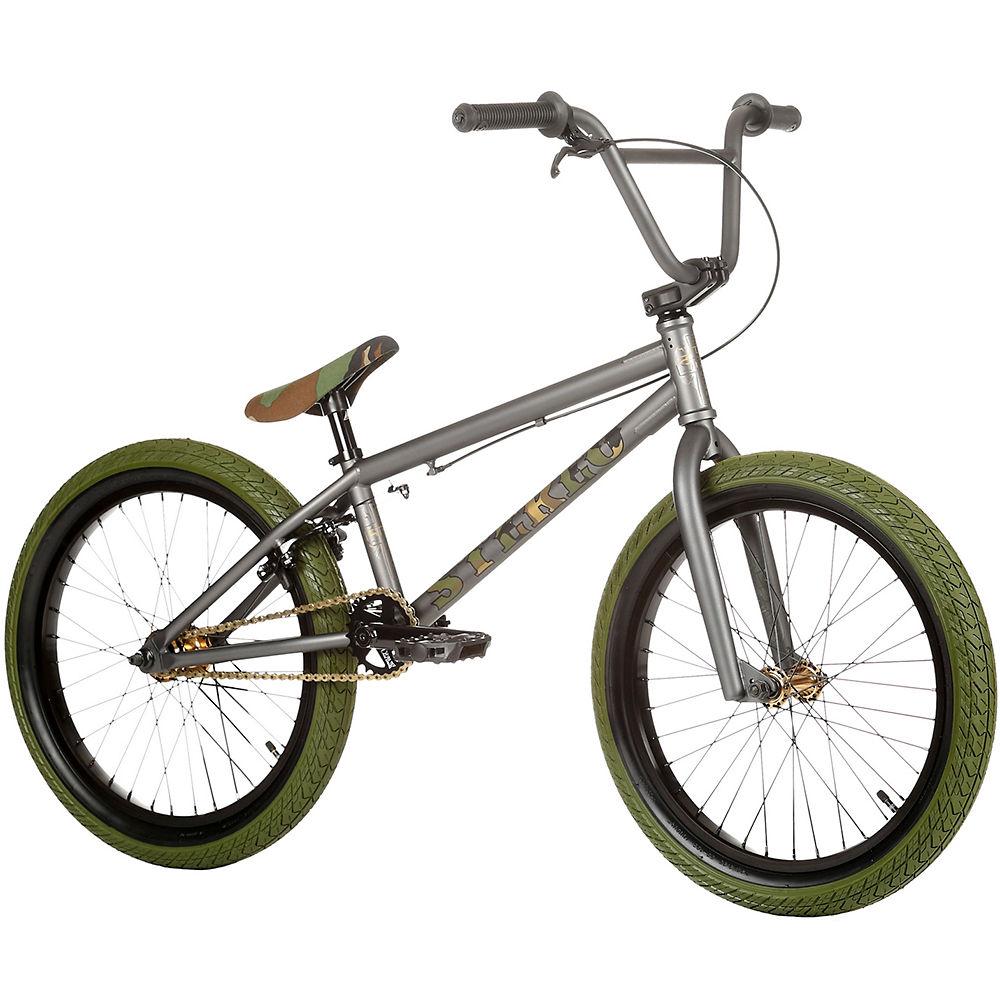 stereo-bikes-speaker-bmx-bike-2016