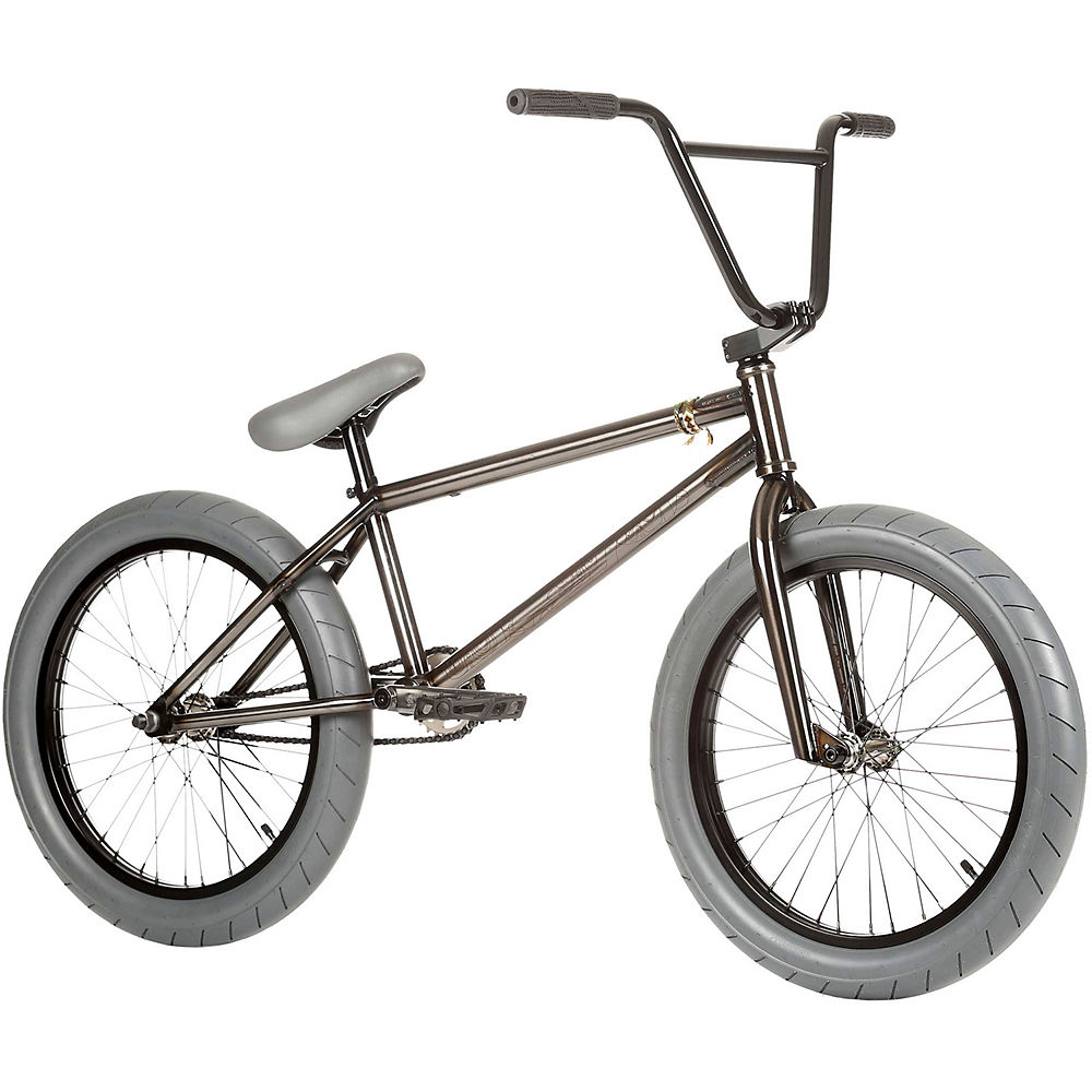 stereo-bikes-treble-bmx-bike-2016